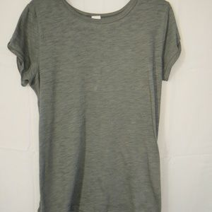 We the Free Tops - We The Free Clare Sage Top Size Large